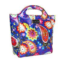 Хозяйственные сумки из плащевки санкт-петербург рюкзаки для подростков